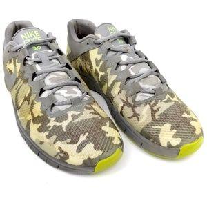 Men Nike Free 3.0 Shoes on Poshmark